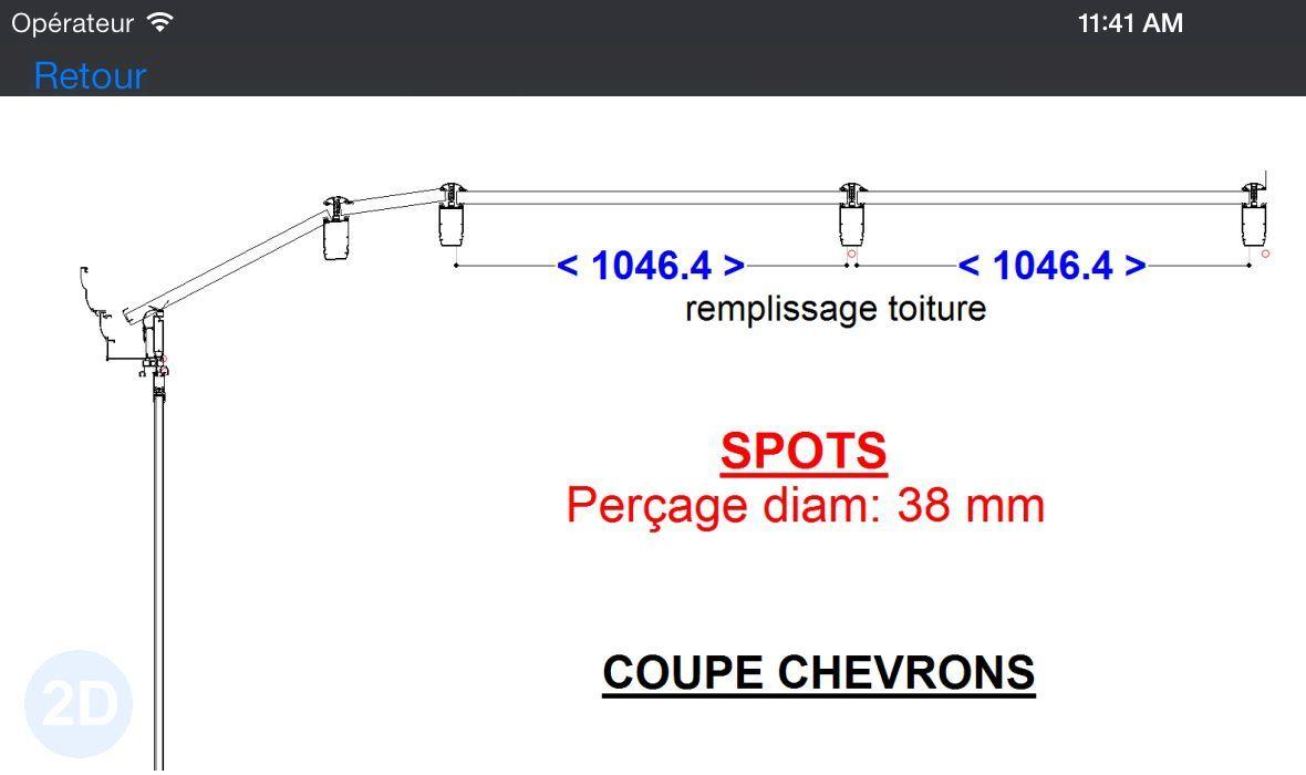 Coupes2D